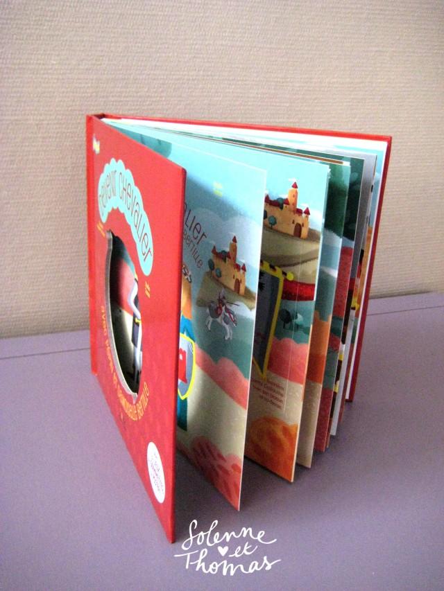 studiotomso-livre-chevalier-belin-10