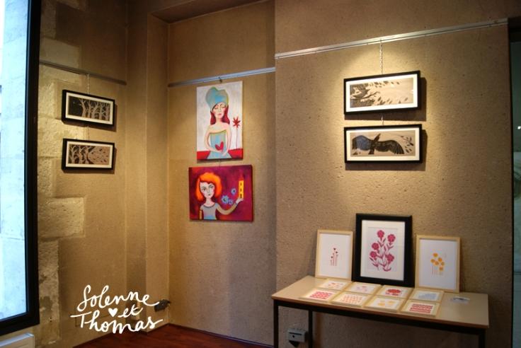 studiotomso-illustrations-linogravure-exposition-cognac-7