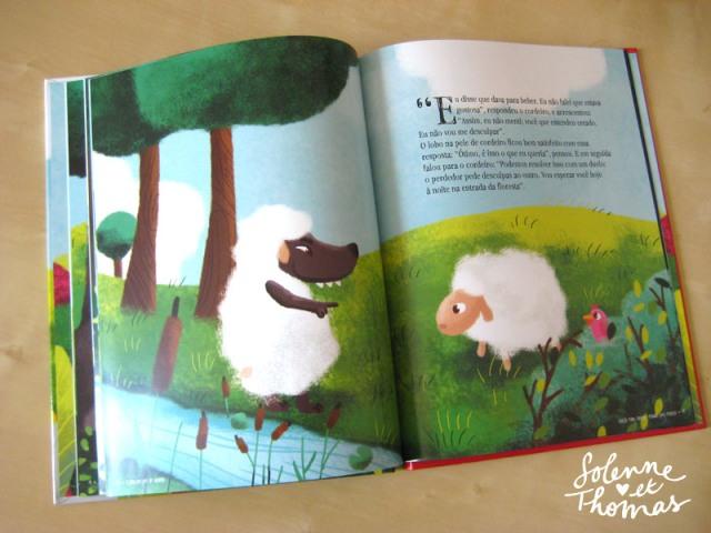 solenne-et-thomas-illustration-livre-loup-bresil-2